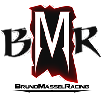 Bruno Massel Racing